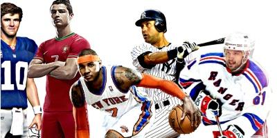 CP-Web-Slider-Sports22